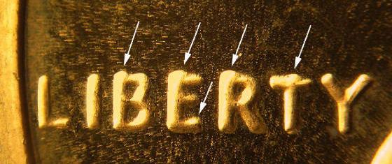 http://conecaonline.org/image/1971S1cTrailDiebyBJNeff.jpg