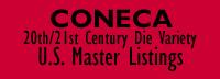http://conecaonline.org/image/CONECAUSMLLogo.jpg